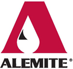 TRC Ltd. Suppliers - Alemite
