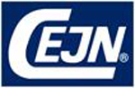 TRC Ltd. Suppliers - CEJN