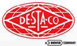 TRC Ltd. Suppliers - DESTACO