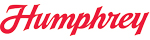 TRC Ltd. Suppliers - Humphrey
