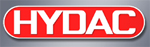 TRC Ltd. Suppliers - HYDAC