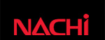 TRC Ltd. Suppliers - Nachi