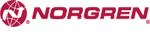 TRC Ltd. Suppliers - Norgren