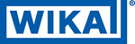 TRC Ltd. Suppliers - WIKA