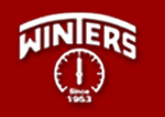TRC Ltd. Suppliers - Winters