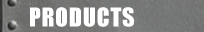 TRC Ltd. - Products Page